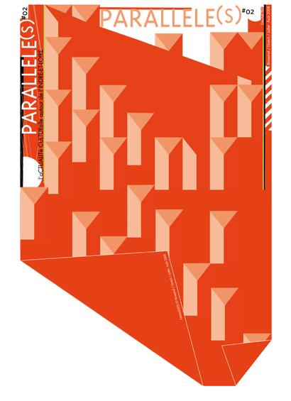Paralleles_02-1