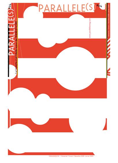Paralleles_04-1