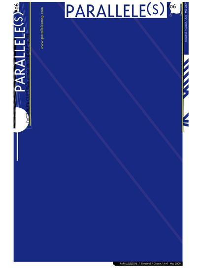 Paralleles_06-1