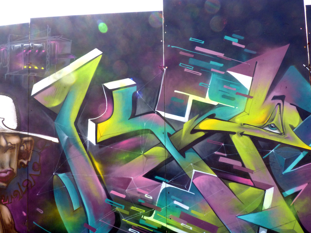 Tags TDS 2013