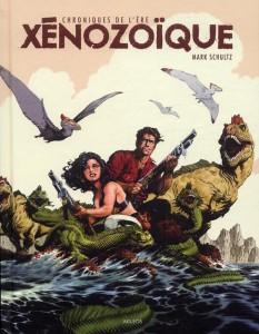 CHRONIQUES-DE-L'ETRE-XENOZOIQUE