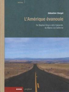 L'AMERIQUE-EVANOUIE