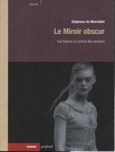 LE-MIROIR-OBSCUR