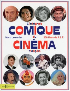 L'INTEGRALE-COMIQUE-DU-CINEMA-FRANCAIS