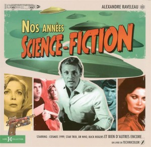 NOS-ANNEES-SCIENCE-FICTION