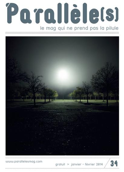 couv34_fb