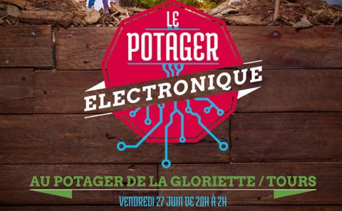 Le_Potager_Electro