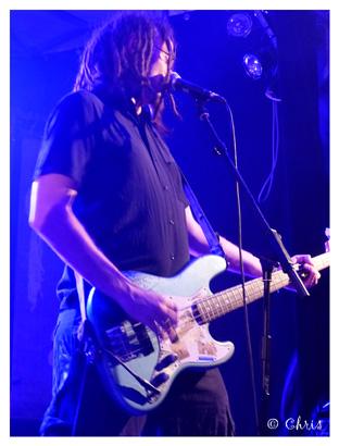 bassiste1