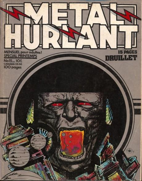 10218-Metal-Hurlant_2_original-460x1000