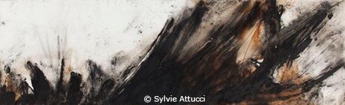 Sylvie Attucci
