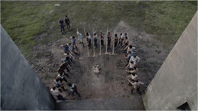 la labyrinthe 3