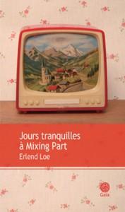C_Jours-tranquilles-a-Mixing-Part_3245