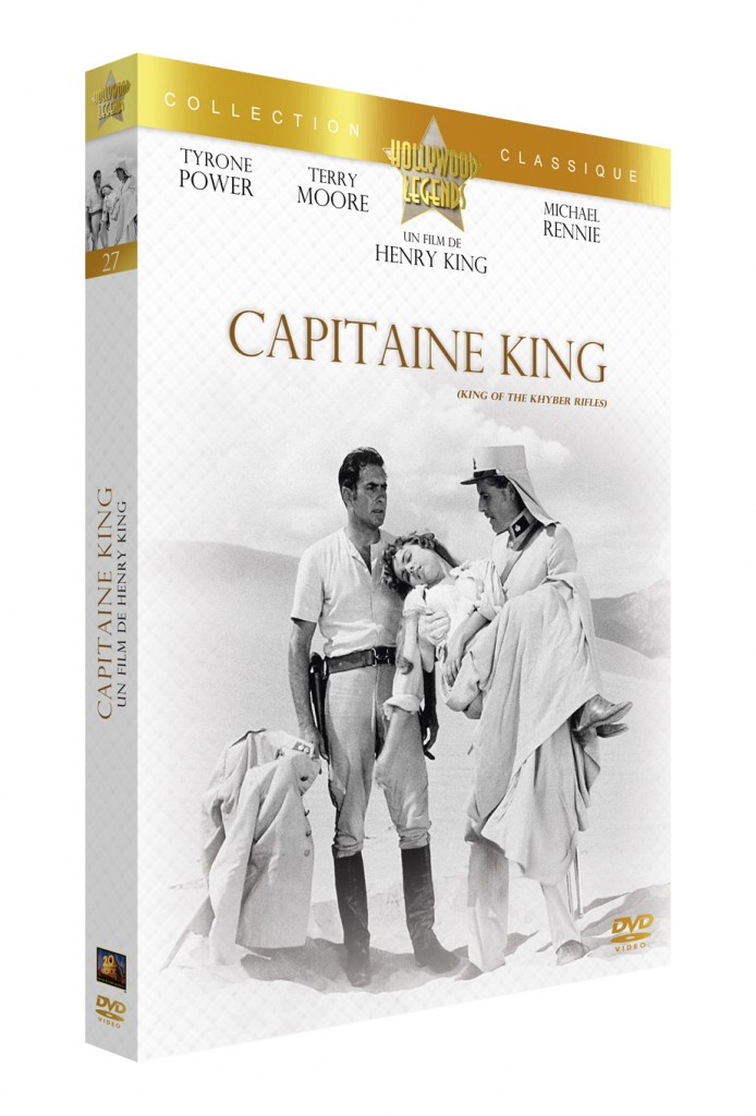 couv CAPITAINE_KING_copie