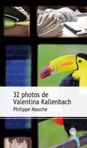 32 photos