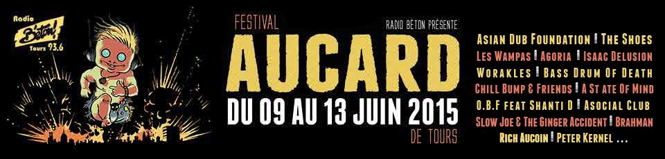 aucard2015