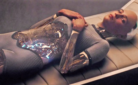 Ex-Machina-2015-Movie-Picture-01