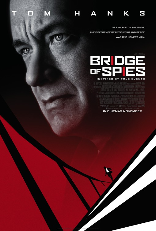 bridge_of_spies_ver3