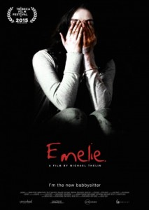 Emelie-poster-350x494