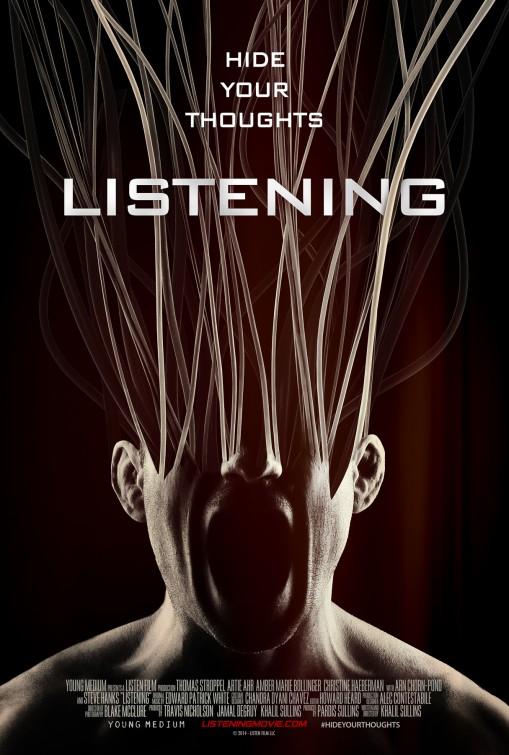 listening_ver3
