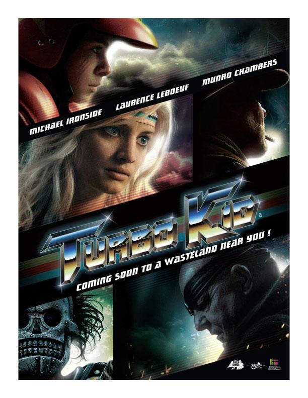 turbo-kid-poster-1