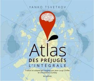 Atlas des préjugés