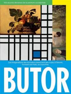 Butor