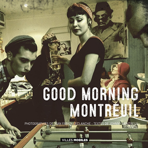 Couverture_Montreuil_large