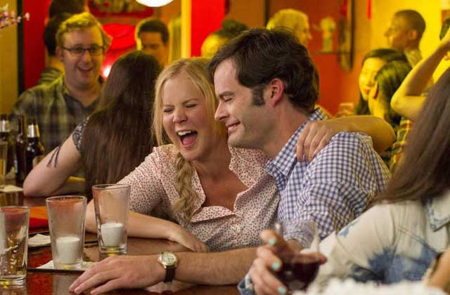 trainwreck-nouveau-film-judd-apatow