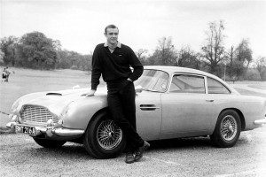 01-Aston-Martin-DB5-in-Goldfinger