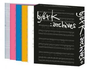 bjork-archives-book-2015-large