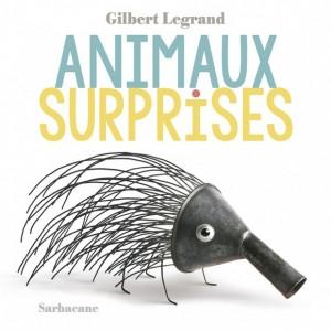 Couv-animaux-surprises-620x620