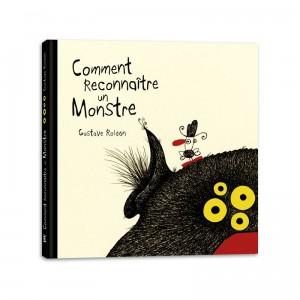 comment-reconnaitre-un-monstre