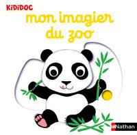 imagier zoo