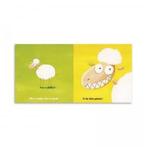 lulu-le-petit-mouton-qui-aimait-la-viande