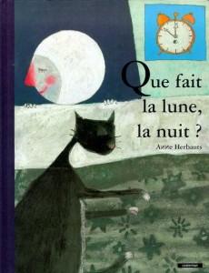 que_fait_la_lune_la_nuit-020fa