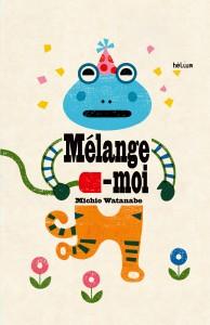 MELANGE-MOI_couv_2015.10