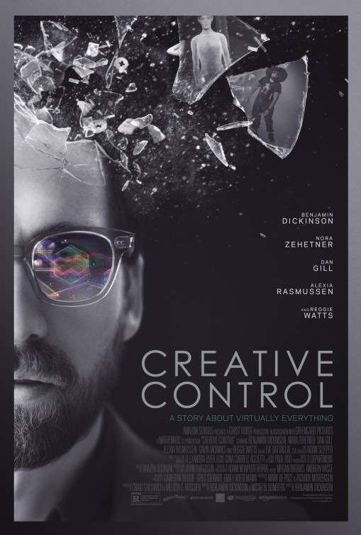creative_control