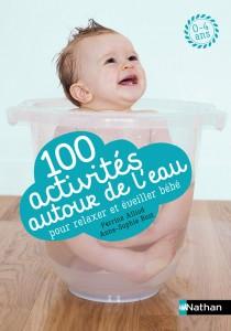 01_100-activités-autour-de-leau-Anne-Sophie-Bost-