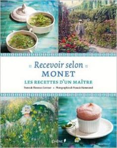 Monet_