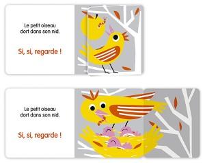Ou-dort-le-loup_oiseau