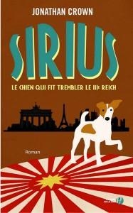 Sirius-JCrown