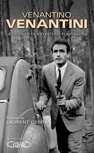 Venantino_Venantini-Le_dernier_des_tontons_flingueurs