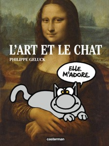 l-art-et-le-chat-250