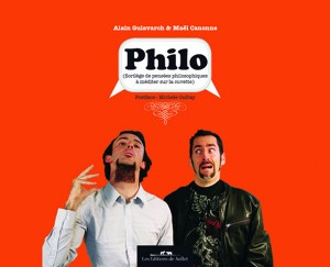 philo_couv_copie_large