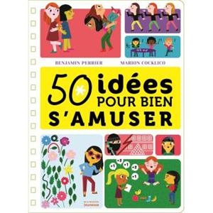 50 idées