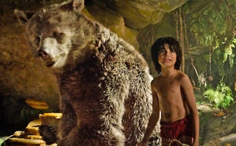 8828263_the-jungle-book-2016-imax-movie-trailer_9acdea02_m