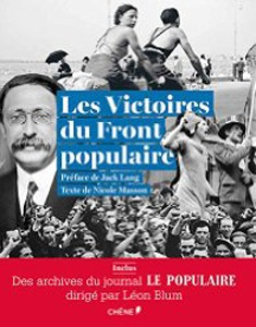 Front populaire_
