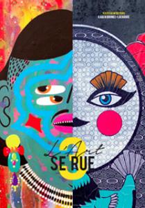 L_art_se_rue_3_h_Artpon_Editions
