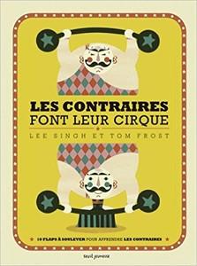 contraires cirque_