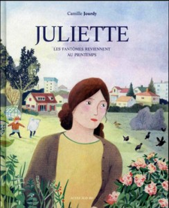 juliette-fanto-cc-82mes-reviennent-printemps-56d7fb0ae35cf